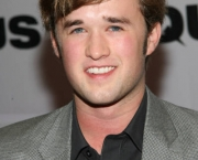 Haley Joel Osment 13