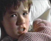 Haley Joel Osment 15