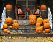 decorar-casa-halloween-8
