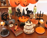 decoration-ideas-halloween-party