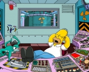 homer_at_work_by_fullmetal870-d8041vg