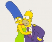 marge simpson_2,marge simpson_2