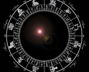 astrologia-e-horoscopos-08