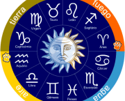 astrologia-e-horoscopos-09