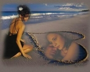 foto-imagens-romanticas-02