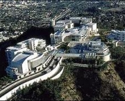 j-paul-getty-center-1