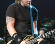 James Hetfield 13