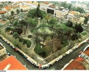 jardins-campo-do-principe-3