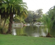 jardins-campo-do-principe-4