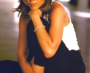 jennifer-aniston-15.jpg