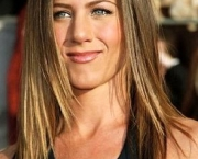 jennifer-aniston-6.jpg