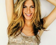 jennifer-aniston-8.jpg