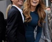 jennifer-lopez-e-marc-anthony-2