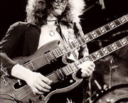 jimmy-page-1