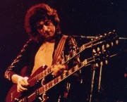 jimmy-page-2