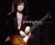 jimmy-page-4