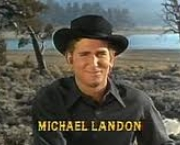joseph-cartwright-em-bonanza-michael-landon-the-little-joe-2