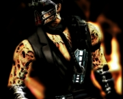 kabal_mortal_kombat_9_by_kostasishere-d3c57cj.jpg
