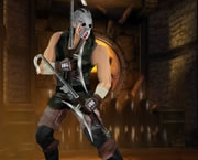 kabal-do-mortal-kombat-11