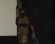 kabal-do-mortal-kombat-14