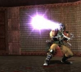 kabal-do-mortal-kombat-3