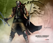 kabal-do-mortal-kombat-4