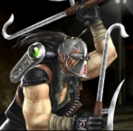 kabal-do-mortal-kombat-5