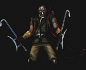 kabal-do-mortal-kombat-6