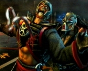 kabal-do-mortal-kombat-7