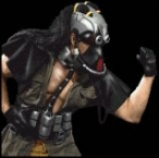 kabal-do-mortal-kombat-8