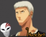 kensei-mugurama-do-bleach-10