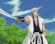kensei-mugurama-do-bleach-12