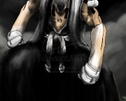 kensei-mugurama-do-bleach-5