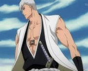 kensei-mugurama-do-bleach-8
