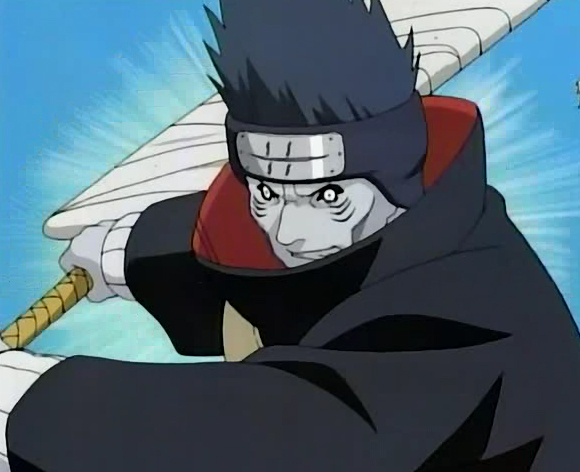Konoha Chronicles - The Legend - Página 3 Kisame-hoshigaki-11