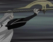 kuchiki-ginrei-do-bleach-13