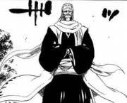kuchiki-ginrei-do-bleach-14