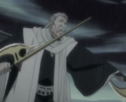kuchiki-ginrei-do-bleach-3