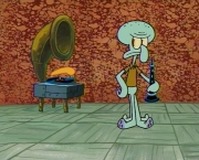 Squidward_with_his_record_player.jpg