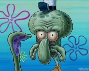 csru.ru_tema-menyu-squidward-does-this-look-unsure-to-you.jpg