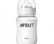 TN500_Mamadeira 260ml Avent