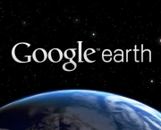 google-earth-18.jpg