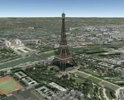 GoogleEarthParis2.jpg
