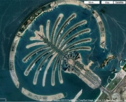 google-earth-photos.jpg