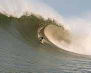 mavericks-no-estado-americano-da-california-e-cortez-bank-tambem-na-california-3
