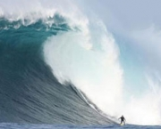 mavericks-no-estado-americano-da-california-e-cortez-bank-tambem-na-california-4