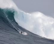 mavericks-no-estado-americano-da-california-e-cortez-bank-tambem-na-california-5