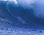 mavericks-no-estado-americano-da-california-e-cortez-bank-tambem-na-california-6