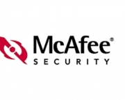 mc-free-antivirus-plus-02