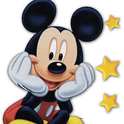 mickey-mouse-5